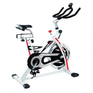 BH Fitness SB1.3 Spin Bike