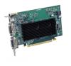 Matrox M9120 512MB PCI-Ex16 Dual DVI videókártya