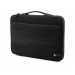 "HP Notebook Sleeve 14"" Black Stream"