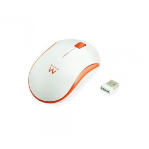 Ewent Wireless mouse