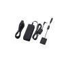 Canon ACK-DC90 AC Adapter Kit digitális fényképező akkumulátor töltő