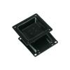 ROLINE LCD Monitor Wall Mount Kit VESA 75
