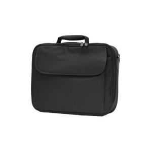 "Ewent Notebook Case City Office 15- 16.1"" / 40.9cm"