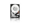 Fujitsu HDD FUJITSU SATA 6G 500GB 7200rpm 3,5