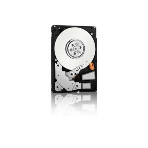 "Fujitsu HDD FUJITSU SATA 6G 500GB 7200rpm 3,5"" BC HotPlug"