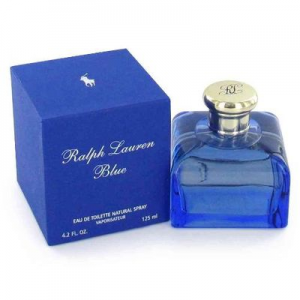 Ralph Lauren Blue EDT 125 ml