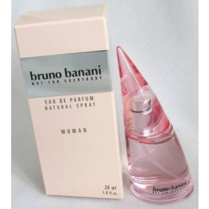 Bruno Banani Woman EDT 50 ml