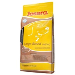 Josera Josera Large Breed