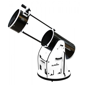 Skywatcher 350/1600 Flex Tube Dobson