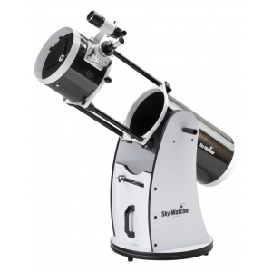 Skywatcher 250/1200 Flex Dobson
