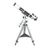 Skywatcher 120/1000 SW refraktor EQ3 mechanikán, 2