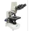 Delta Genetic digitális mikroszkóp beépített kamerával, akkuval