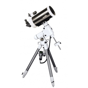 Skywatcher 180/2700 Black Diamond Makszutov EQ6 PRO GoTo mechanikán