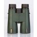 Delta 12x50 Forest-II binokulár