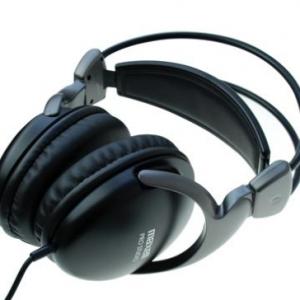 Maxell Pro Studio HP-6000
