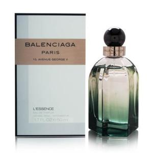 Balenciaga L'Essence EDP 50 ml