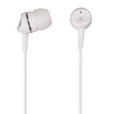 Hama HK-3050 fülhallgató, fejhallgató