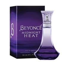 Beyoncé Midnight Heat EDP 100 ml parfüm és kölni