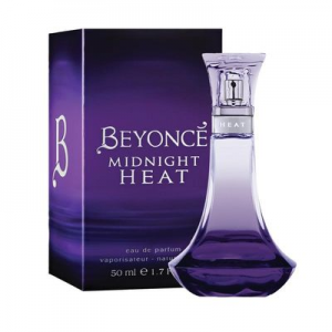 Beyoncé Midnight Heat EDP 100 ml
