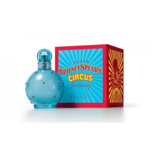 Britney Spears Circus EDP 100 ml