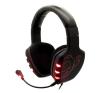 Ozone Rage 7HX headset & mikrofon