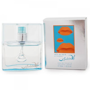 Salvador Dali Sea & Sun EDT 50 ml