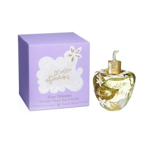 Lempicka Lolita Fleur Defendue Forbidden Flower EDP 100 ml