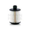 MANN FILTER HU7004/1X olajszűrő