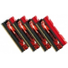 G.Skill TridentX 16 GB DDR3-2400 Quad-Kit