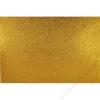APLI Moosgumi, 400x600 mm, glitteres, APLI Eva Sheets, arany (LCA13175)