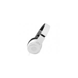 Media-Tech MagicSound NS-3 mikrofonos fejhallgató / headset