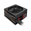Thermaltake SMART SE SPS530MPCBEU 530W 80 Plus Bronz tápegység A-PFC (12cm fan) Moduláris