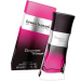 Bruno Banani Dangerous Woman EDT 40 ml