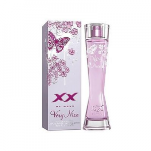 Mexx XX Very Nice EDT 40 ml