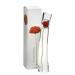 Kenzo Flower By Kenzo EDP 30 ml