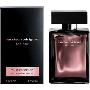 Narciso Rodriguez Musc Collection Intense EDP 100 ml