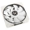 Bitfénix BitFenix Spectre Pro 120mm White