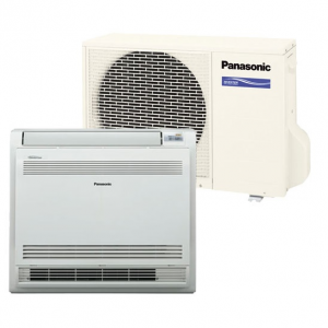 Panasonic KIT-E18-PFE