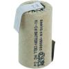 Conrad Sanyo NiCd forrfüles Sub-C akkumulátor 1.2V 1500mAh