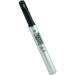 Conrad Levegő hőmérséklet és páratartalom mérő, ceruza formájmú digitális thermo-higrométer TFA