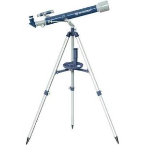 Conrad Csillagászati távcső, teleszkóp gyerekeknek 60/700 Bresser Visomar Junior 8843100