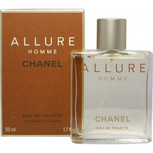 Chanel Allure EDT 150 ml
