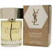 Yves Saint Laurent L'Homme EDT 100 ml
