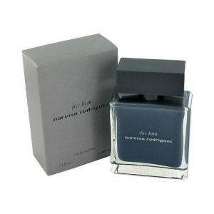 Narciso Rodriguez For Him EDT 100 ml