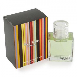 Paul Smith Extreme Man EDT 30 ml
