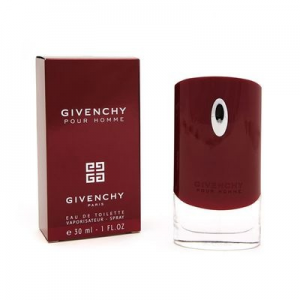 Givenchy Pour Homme EDT 15 ml
