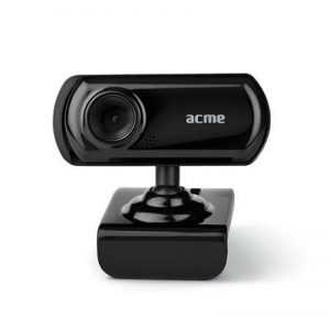 ACME CA-04 Video:1,3Mp,Mic,USB