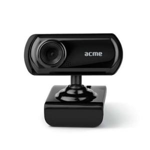 ACME CA-04 Video:1,3Mp,Mic,USB
