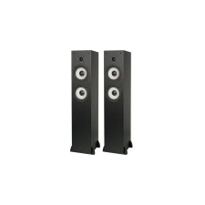 Boston Acoustics CS 260 MKII hangfal