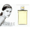 Like all Chanel perfumes, Allure has a rich and complex composition. Fresh and citrusy at the...